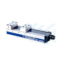 China VSP-L Super long open type vice factory