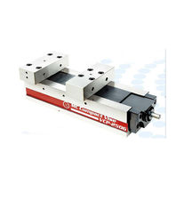 China VCP-G VCP-L Mechanical type super precision vise factory