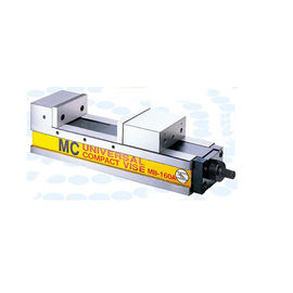 China MB-A Super precision mechanical vice factory