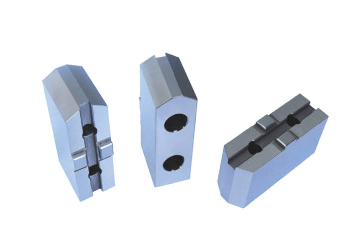 SOFT JAWS FOR SCROLL CHUCK supplier