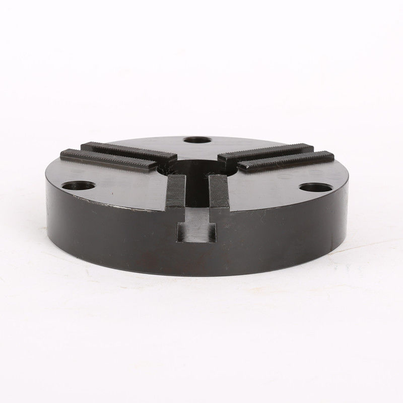 FORMING PLATE FOR SOFT JAWS supplier